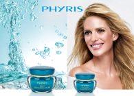 Kozmetika Phyris