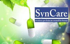 Syncare vitamíny